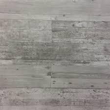 gray wood grain tile new porcelain plank in 13 taawp com wood grain tile gray green gray wood grain tile gray wood grain tile flooring