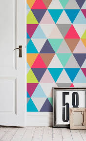 office wallpaper designs. the 25 best office wallpaper ideas on pinterest decor home and desks designs