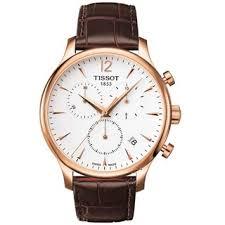 men s watches shop the best deals for 2017 tissot men s watches