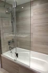 Sexy Condo Small Bathroom Remodel - Condo bathroom remodel