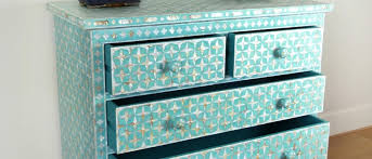 furniture trend. iris furnishings helping more people get on the indian dining room furniture trend o