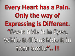 Quotes About Love And Pain Mesmerizing Best Quotes About Love Pain Quotesta