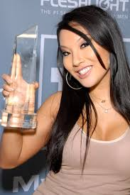 List of awards and nominations received by Asa Akira Wikiwand