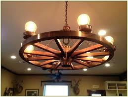 full size of ship steering wheel chandelier wagon pirate cha lighting fixtures ships wheel chandelier