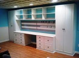 craft office ideas. craft room design ideas pictures remodel and decor page 4 tb this is by california closets now what i see as a true dream space add office