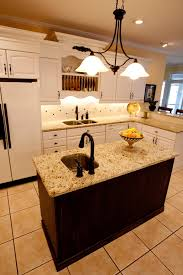 Small Kitchens Furniture Astonishing Small Kitchens With Islands For Remodeling