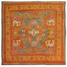 oushak rugs for antique rug for antique oushak rugs for oushak rugs