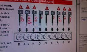 whirlpool heat pump wiring diagram whirlpool image amana heat pump wiring diagram wiring diagram on whirlpool heat pump wiring diagram