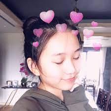 Rachel Yao (@rachelyaoxt0117) | Twitter