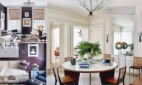 neiman marcus bedroom furniture. Full Size Of Bedroom Design:lovely Neiman Marcus Furniture Lovely