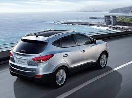 Find used 2015 hyundai tucson vehicles for sale in your area. Hyundai Tucson 2015 Price In Uae New Hyundai Tucson 2015 Photos And Specs Yallamotor