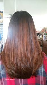 hair dye styles new salon style hair