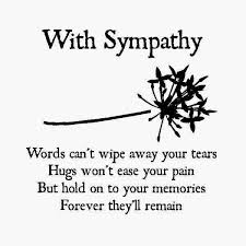 Condolences Quotes Cool Condolences Quote Quotes Pinterest Condolences Quotes