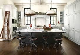industrial pendant lighting for kitchen. Industrial Pendant Lighting For Kitchen Diy Lights With White Cabinet Better