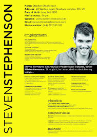 create creative resume online 39 best creative cvs images on pinterest creative curriculum