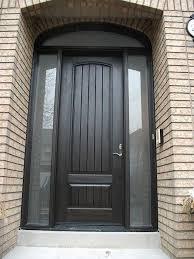 8 foot front doorfiberglass entry doors 8 foot  Door Designs Plans  door design