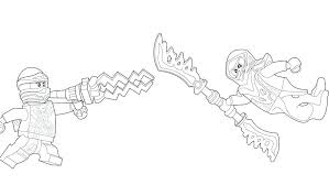 Coloring Pages Ninjago Jay Coloring Pages Beautiful Page Lego