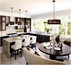 kitchen lighting houzz. Lush Kitchen Lighting Houzz Breakfast Ideas Round Table Sets Tables.jpg