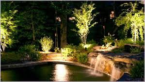 outdoor patio lighting ideas pictures. outdoor ideas string lights over patio led lighting pictures