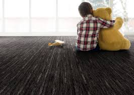 catskill seal earth weave catskill organic catskill carpet