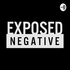 The Exposed Negative