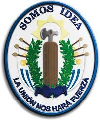 Resultado de imagen de escudo partido nacional