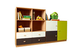 furniture design cabinet. children cabinet furniture design of debedestyle collection by mathias demmer i