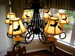 lamp shade craft