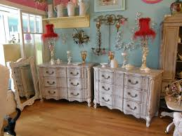 shabby chic style furniture. Shabby Chic Garden Ideas | French Grey Furniture Sonoma Christian Home Style H