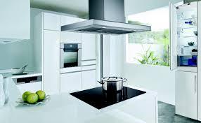 De Dietrich Kitchen Appliances De Dietrich Kitchen Appliances Cairns Status Plus