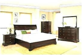 Raven Bed Set Bedroom Furniture Sets Store Youth S Rent To Own ...