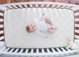 white nursery bedding cotton crib bedding set organic baby sheets turtle crib bedding