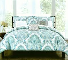 full size of bedding paisley bedding set ralph lauren paisley comforter colorful paisley comforter feather