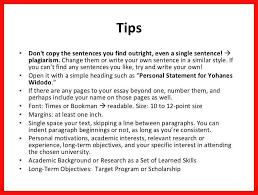 essay scholarship application sample essay scholarship application