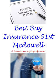 Nationwide Life Insurance Quote Best Multi Car Insurance Quotes Iphone Insurance Term Life Insurance