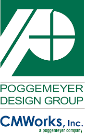 Poggemeyer Design Group Apwa Nevada Northern Branch March Luncheon