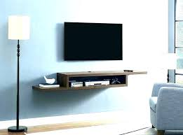 hide cables in wall kit how to cords on mount a tv full size of cable hiding cables on wall