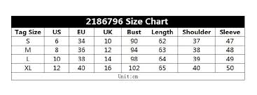 Xl Size Chart Shirt Funoc Clothing White Blouse Shirt Women Top Femme Lace Hollow Out Ruffle Sleeve Blusas Mujer 2017 Autumn Ladies Office Boho Top