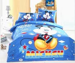 mickey mouse clubhouse crib set modest childrens character bedding sets cartoon character bedroom sets