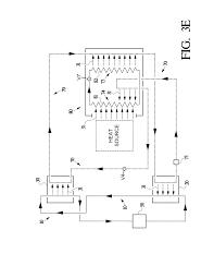 Genteq ecm motor wiring diagram diagrams schematics at