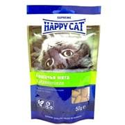 <b>Happy cat</b>, <b>Сухой корм</b>