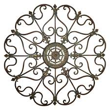 metal wall decor with freedom to arrange on freedom mediterranean wall art with metal wall decor with freedom to arrange mediterranean metal
