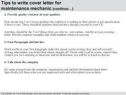 electrician cover letter samples mechanic cover letter sample front desk 1 medical clerk cover letter
