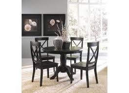 badcock furniture dining room sets. contemporary furniture this table is at badcock for 28800 to furniture dining room sets