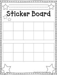 Good Behavior Chart For 10 Year Old 7 Best Positive Behavior Chart Images Behaviour Chart