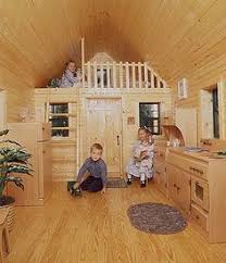 playhouse furniture ideas. outdoor playhouse plans with loft ideas interior love the flooring picture furniture