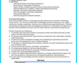 stationary engineer resume awesome maintenance mechanic resume samples  technician objective stationary engineer job description resume