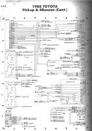 88 3VZE 5-speed wiring diagram help. - Page 2 - YotaTech Forums ...