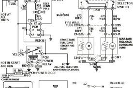 1995 ford f 150 fuel pump wiring diagram petaluma to fuel pump page 2 ford f150 forum community of ford truck fans