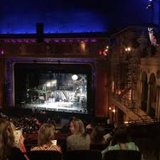 Saenger Theatre 2019 All You Need To Know Before You Go